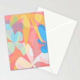 Madeira Floral #society6 #buyart Stationery Cards