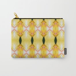 Floralty Carry-All Pouch
