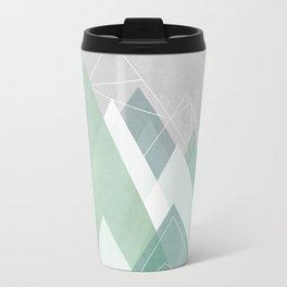 Graphic 107 Travel Mug