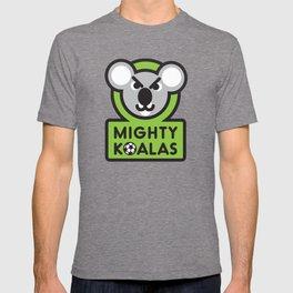 MIGHTY KOALAS T-shirt T-shirt
