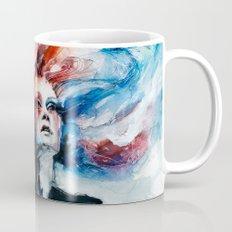Antimonocromatismo II Mug