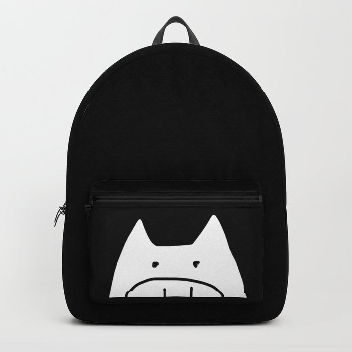 pig-3 Backpack