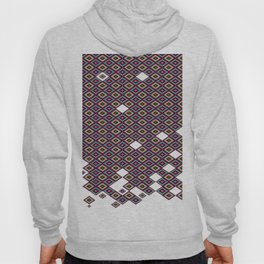 Ethnic is Beautiful Hoody
