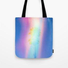 ☯_☯ Tote Bag