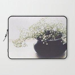 Within Laptop Sleeve