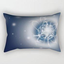 Sein  Rectangular Pillow