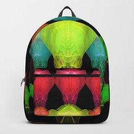 Alien Platoon Backpack