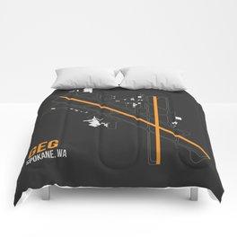GEG Comforters