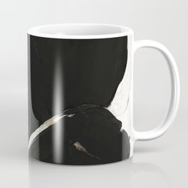 UNTITLED#92 Coffee Mug