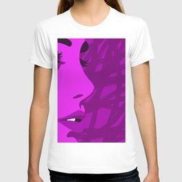 Crown Chakra - Spirituality T-shirt