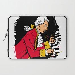 Mozart Laptop Sleeve