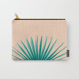 Palmira  Carry-All Pouch
