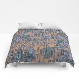 NextWare 14 Comforters