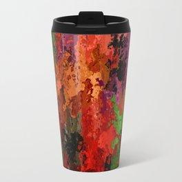 Sakmeveli Travel Mug
