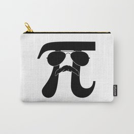 Magnum PI Tom Selleck Carry-All Pouch