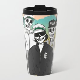 Compton Travel Mug