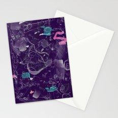 7-14-15 invert Stationery Cards