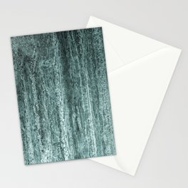 Mera Stationery Cards