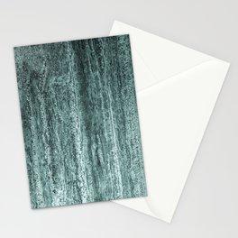 Mera Stationery Cards