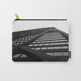 Chicago, IL Carry-All Pouch