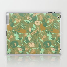 Tropicali Laptop & iPad Skin
