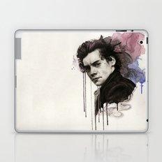Harry Styles Laptop & iPad Skin