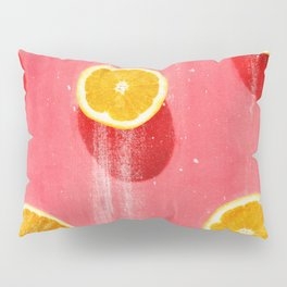 fruit 5 Pillow Sham