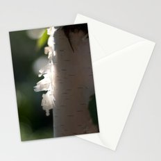 Birtch Light Stationery Cards