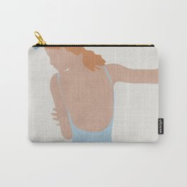 Summer Morning I Carry-All Pouch