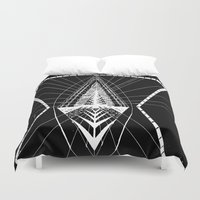 sublime Duvet Covers featuring Sublime by GiovZz.