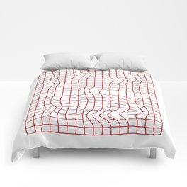 Distorsion Comforters