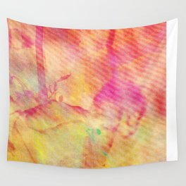 abstract photography 003 Wall Tapestry