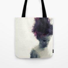 _numero12 Tote Bag