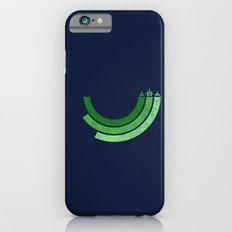 Shmupy iPhone 6s Slim Case