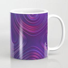 ultra Coffee Mug