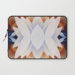 Life in Repeat Laptop Sleeve