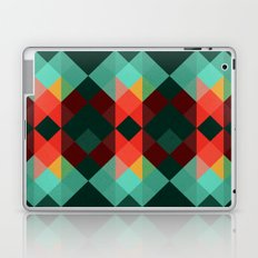 Patagonia, Forest Laptop & iPad Skin