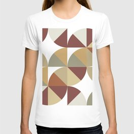 Brown Pies T-shirt