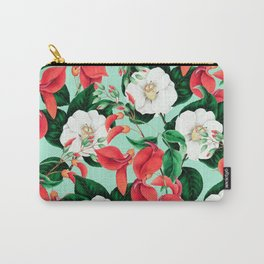 Royalty #society6 #decor #buyart Carry-All Pouch