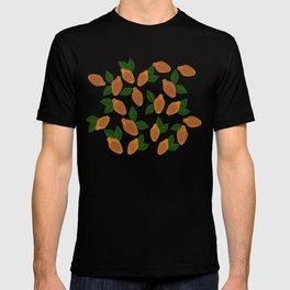 Papayas T-shirt