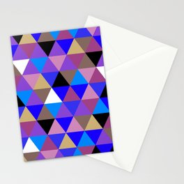 Morgantown Stationery Cards