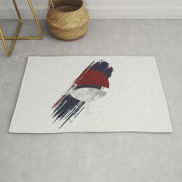 The Great Clan Rug