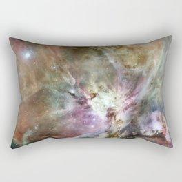 Orion Nebula 2 Rectangular Pillow
