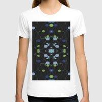 interstellar T-shirts featuring Interstellar by writingoverashes