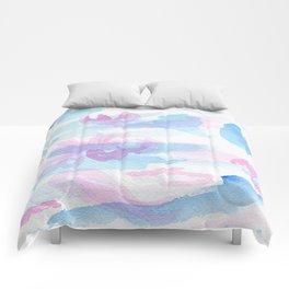 Bossa Nova Comforters