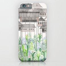 Stilts iPhone 6s Slim Case