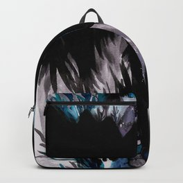 sacrifice Backpack