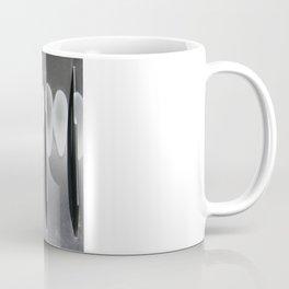 Elipses Coffee Mug