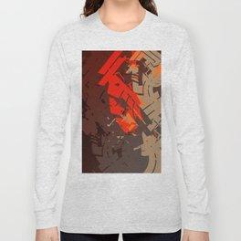 31018 Long Sleeve T-shirt