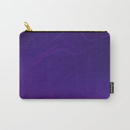 NRTH1 Carry-All Pouch